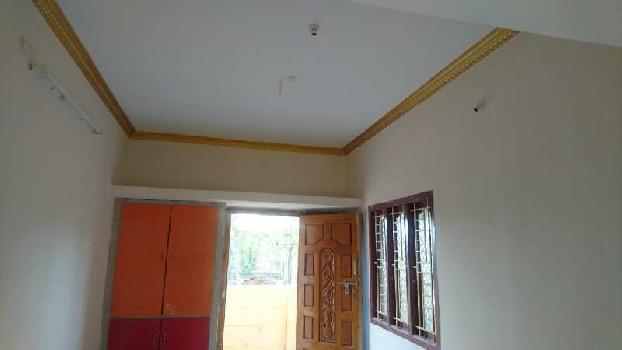 2 BHK 1000 Sq.ft. House & Villa for Rent in Eswari Nagar, Thanjavur