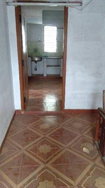 2 BHK 800 Sq.ft. House & Villa for Rent in Mangalapuram, Thanjavur