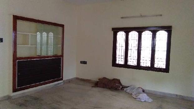 2 BHK 1200 Sq.ft. House & Villa for Rent in Yagappa Nagar, Thanjavur