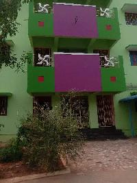 2 BHK House & Villa for Rent in Medical College Road