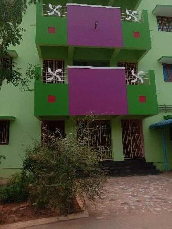 2 BHK 1200 Sq.ft. House & Villa for Rent in Medical College Road, Thanjavur