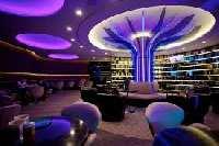 45000 Sq.ft. Hotels for Rent in Mumbai Beyond Thane, Mumbai