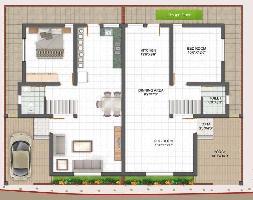 3 BHK House & Villa for Sale in Vallabh Vidhyanagar