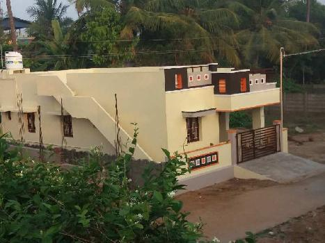 2 BHK 1150 Sq.ft. House & Villa for Sale in Kuthalam, Nagapattinam