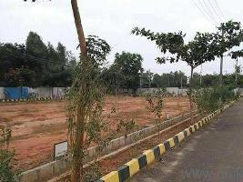 60 Acre Commercial Land for Sale in Gohana, Sonipat