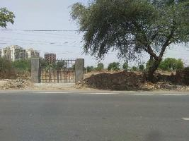 88 Acre Industrial Land for Sale in Gohana, Sonipat