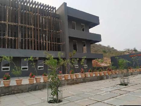 5400 Sq.ft. Residential Plot for Sale in Abdullahpurmet, Hyderabad