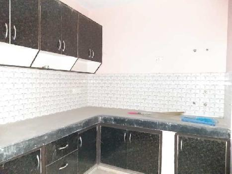 2 BHK 620 Sq.ft. Residential Apartment for Sale in Dayal Bagh, Faridabad