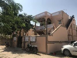 4 BHK House & Villa for Sale in Mundra Port