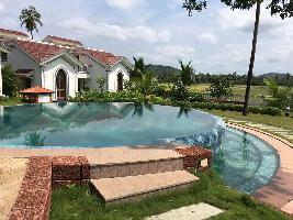 3 BHK House & Villa for Sale in Siolim