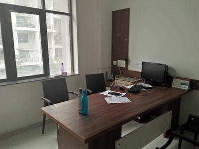 431 Sq.ft. Commercial Shop for Sale in Rankala, Kolhapur