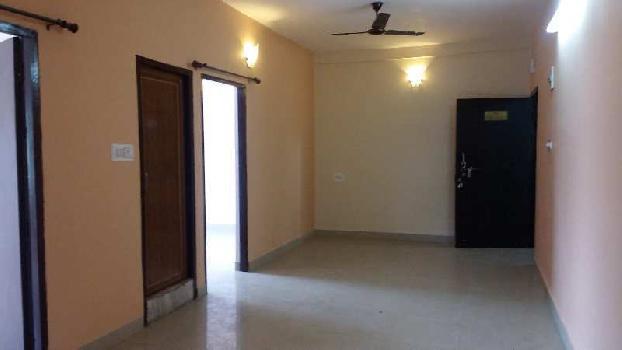 3 BHK 1800 Guntha Residential Apartment for Sale in Sevoke Road, Siliguri