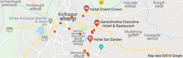 1 Hectares Farm Land for Sale in Gaganbavda, Kolhapur