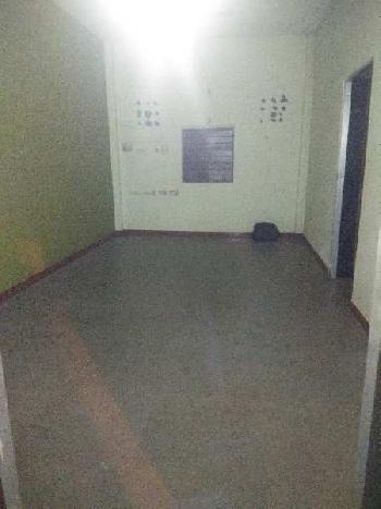 230 Sq. Yards Warehouse for Rent in Madampatti, Coimbatore
