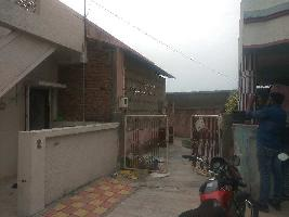 1 BHK House & Villa for Sale in Ajwa Road