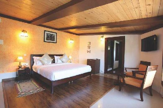 9000 Sq.ft. Hotels for Rent in Vijay Nagar, Jodhpur
