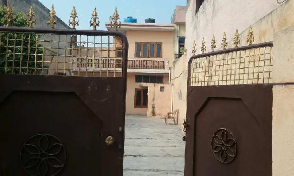 4 BHK 2897 Sq.ft. House & Villa for Sale in Rajpura Road, Patiala