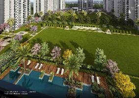 2 BHK Flat for Sale in Sector 150, Noida