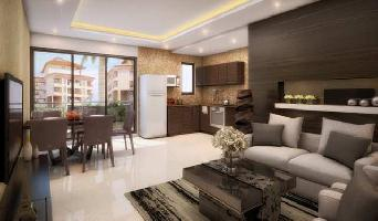 1 BHK Flat for Sale in Atgaon, Thane