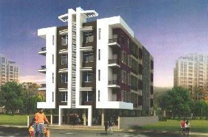 1 BHK Builder Floor for Sale in Vikhroli, Mumbai