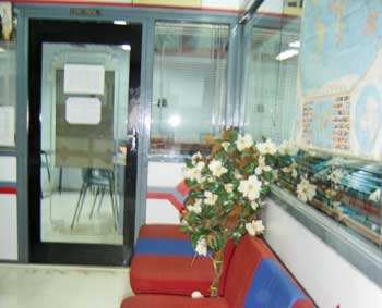 Office Space for Rent in Navrangpura, Ahmedabad