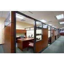 1300 Sq.ft. Office Space for Rent in C. G. Road, Ahmedabad