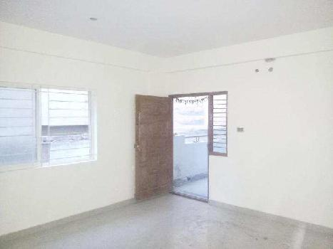 2 BHK 1200 Sq.ft. Residential Apartment for Rent in Savedi Gulmohar Road, Ahmednagar