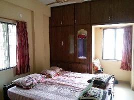 2 BHK Flat for Sale in Savedi Gulmohar Road, Ahmednagar