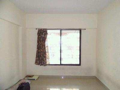 1 BHK 750 Sq.ft. Residential Apartment for Sale in Pipeline Road, Ahmednagar
