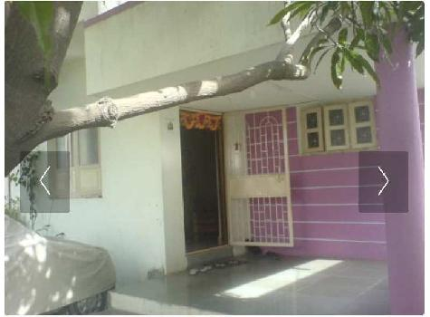 2 BHK 850 Sq.ft. House & Villa for Rent in Pipeline Road, Ahmednagar