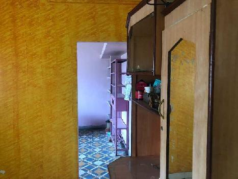 1 BHK 700 Sq.ft. Residential Apartment for Sale in Savedi, Ahmednagar