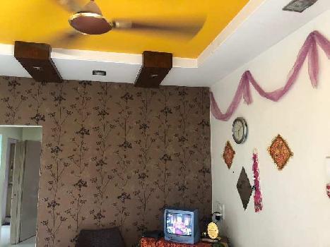 2 BHK 850 Sq.ft. Residential Apartment for Sale in Savedi, Ahmednagar