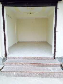 310 Sq.ft. Commercial Shop for Sale in Pipeline Road, Ahmednagar