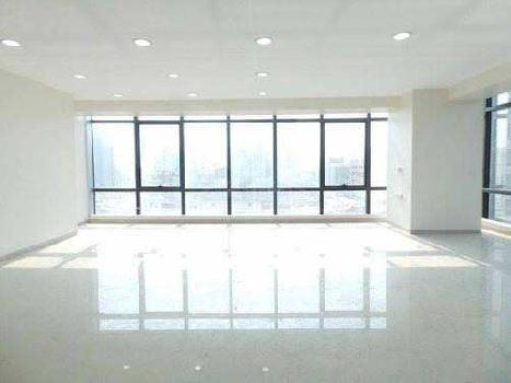1200 Sq.ft. Office Space for Rent in Pipeline Road, Ahmednagar