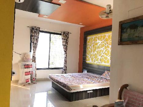 2 BHK 1300 Sq.ft. House & Villa for Rent in Savedi, Ahmednagar