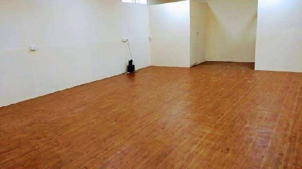 1200 Sq.ft. Office Space for Rent in Savedi Gulmohar Road, Ahmednagar