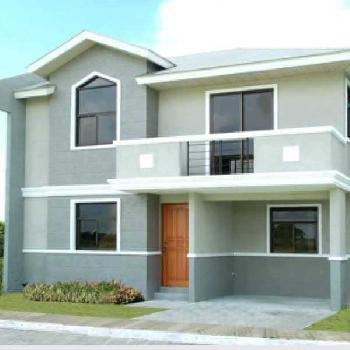 3 BHK 2500 Sq.ft. House & Villa for Rent in Savedi, Ahmednagar