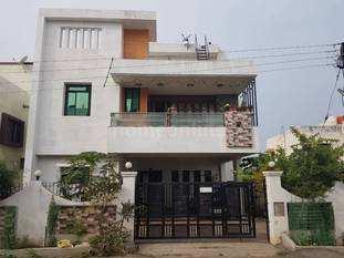 3 BHK 1500 Sq.ft. House & Villa for Rent in Savedi, Ahmednagar