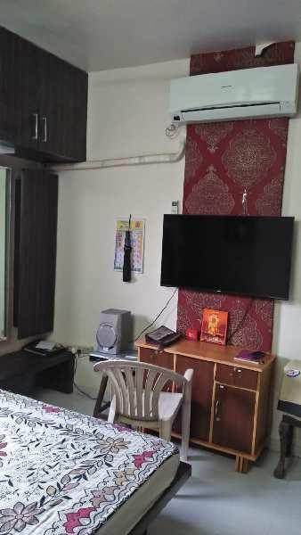 2 BHK 900 Sq.ft. Residential Apartment for Sale in Agarkar Mala, Ahmednagar