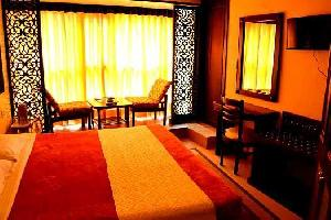 20000 Sq.ft. Hotels for Sale in Mcleodganj, Dharamsala