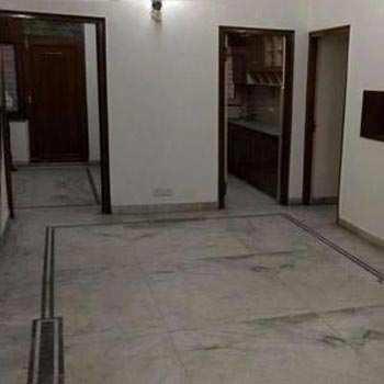 4 BHK 1700 Sq.ft. House & Villa for Sale in Huzur, Bhopal