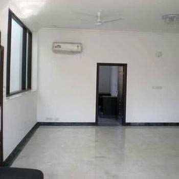 1 RK 450 Sq.ft. Residential Apartment for Sale in Gandhi Nagar, Bhopal