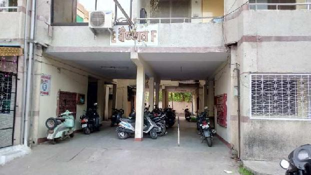 3 BHK 900 Sq.ft. Residential Apartment for Sale in Hoshangabad Road, Bhopal