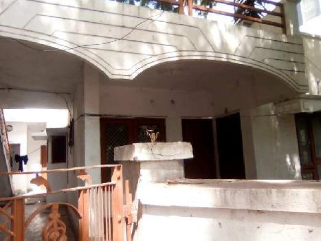 4 BHK 2405 Sq.ft. House & Villa for Sale in Vidya Nagar, Bhopal