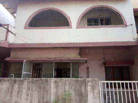 4 BHK 1500 Sq.ft. House & Villa for Sale in Shahpura, Bhopal