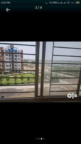 2 BHK 685 Sq.ft. Residential Apartment for Sale in Katara Hills, Bhopal