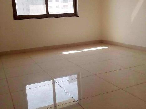 4 BHK 900 Sq.ft. House & Villa for Rent in Shahpura, Bhopal