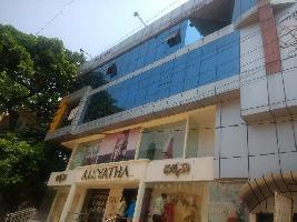 1575 Sq.ft. Showroom for Rent in Jayanagar 5th Block