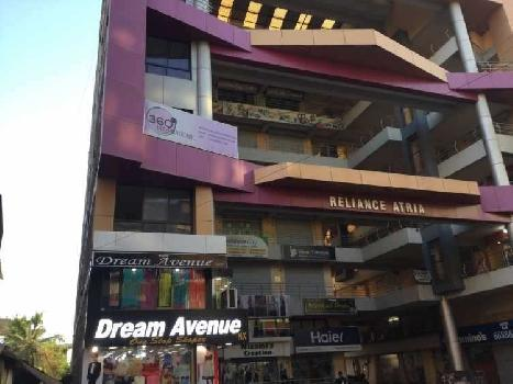 30 Sq. Meter Office Space for Sale in Margao, Goa