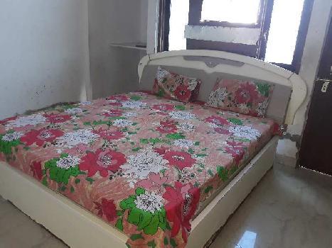 2 BHK 1280 Sq.ft. Residential Apartment for Rent in Kanpur Road, Lucknow